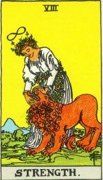 Liepos mėnesio Taroskopas pagal gyvenimo kelio skaičių