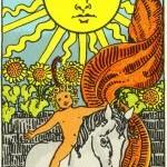 Lapkričio mėnesio Taroskopas pagal gyvenimo kelio skaičių