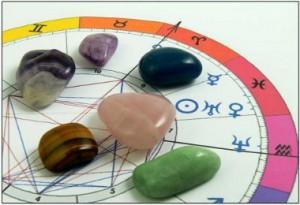 Naujos paslaugos – kristalų talismanai ir nuotolinė kristalų terapija