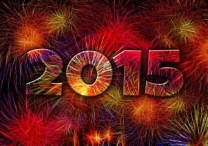 2015 metu Taro prognozes 12 zodiako zenklu