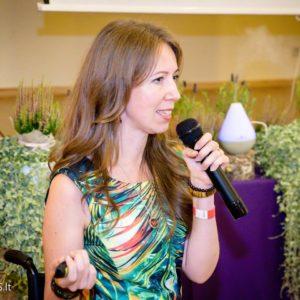 Tarologė Lina Balsė - asmeninė konsultacija