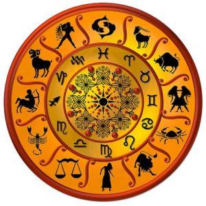Truputis daugiau nei įprastas zodiako ženklas