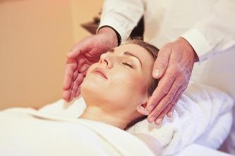 Post image for Kaip veikia Reiki ir rekomendacijos pirmąsyk gaunantiems Reiki gydymą