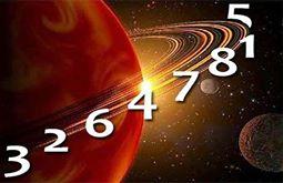 Numerologija – Jūsų gyvenimo kelio skaičius