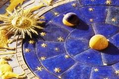 Linos Balsės astrologinės ir Taro prognozės 2014 metams