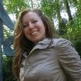 Tarologė Lina Balsė atostogauja
