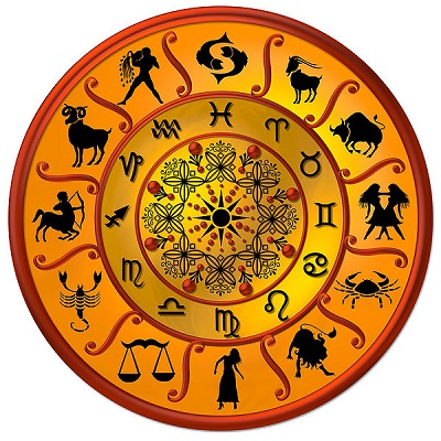charakteriai-pagal-zodiako-zenkla