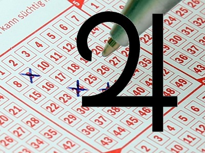 Kaip laimėti loterijoje